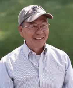 Min Yong Lee
